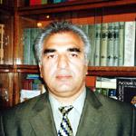 ахмед абдуллаев вольная борьба: